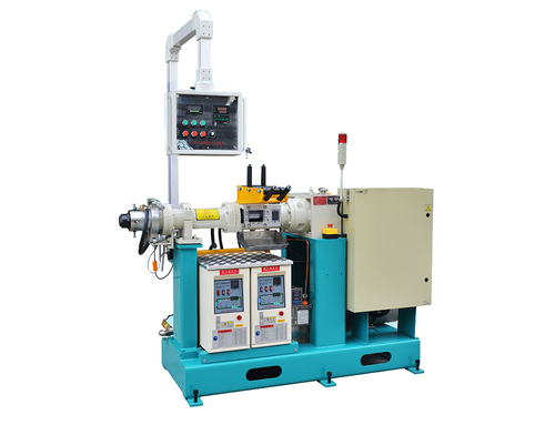 Ȼ50mm12D rubber extrude machine